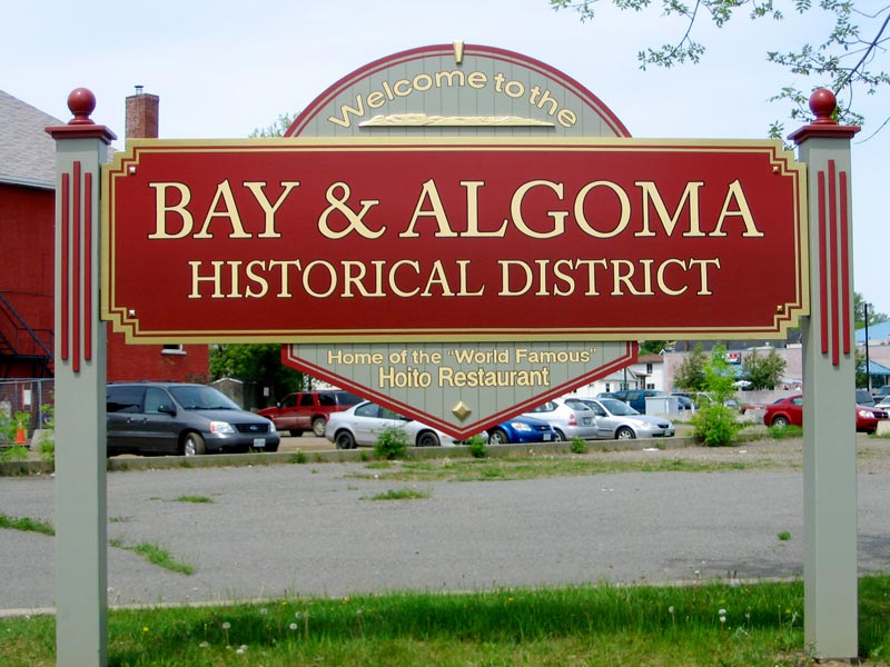 bay-and-algoma
